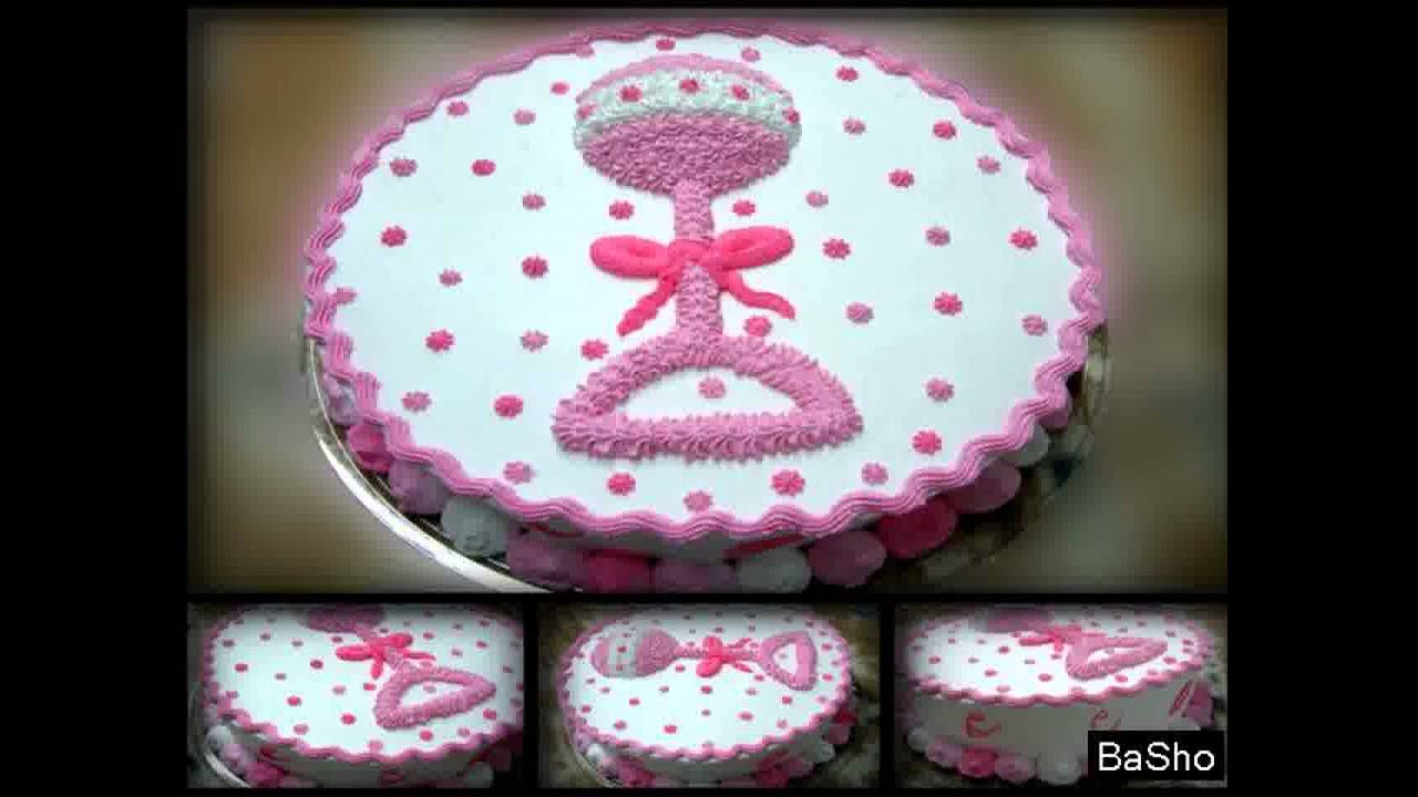 ... Pasteles De Panales Para Baby Shower Pastel Baby Shower Pastel Baby  Shower Cake ...