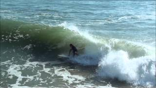 surfing secret spot sri lanka