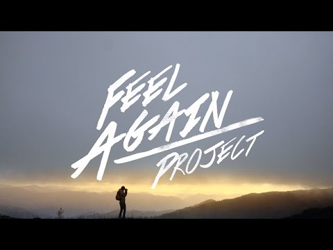 Feel Again Project Documentary