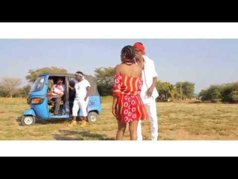 Download SOFTWARE- UZURI WAKO(OFFICIAL MUSIC VIDEO)
