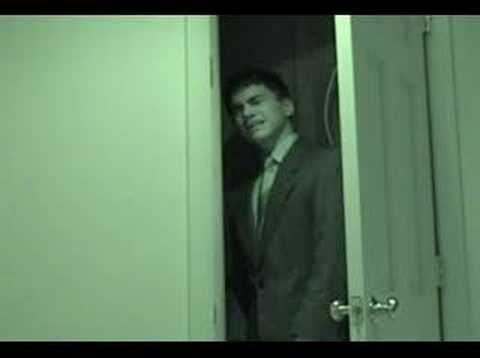 trapped in the closet 720p movies