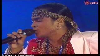 damasutra-umpama-mimpi-dalam-mimpi-live-in-juara-lagu-91-hd