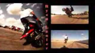 MikeNicelyFilms - StuntWars 06 #5