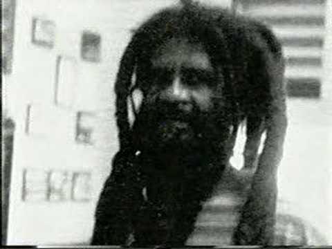 reggae history ( 3 of 5 )