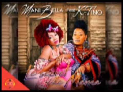 BAILLY TÉLÉCHARGER FT BELLA CLAIRE MANI