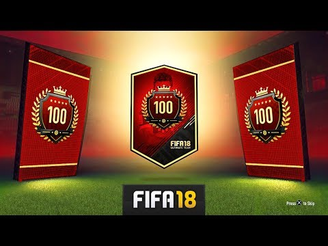 29TH IN THE WORLD! - TOP 100 SQUAD BATTLES REWARDS
