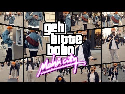 5/8erl in Ehr'n - Geh Bitte Bobo (official video) von YouTube · Dauer:  3 Minuten 51 Sekunden