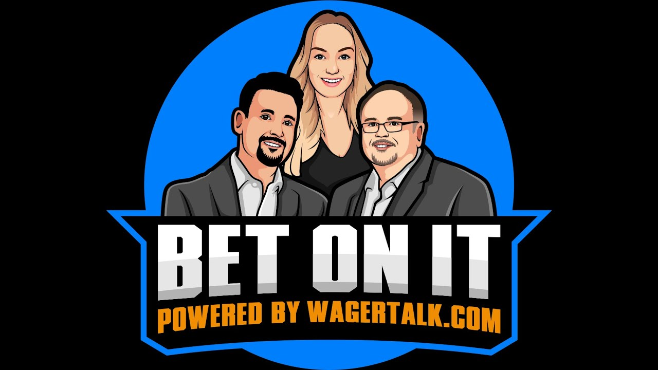 Week 7 betting picks is online sports betting legal in usa 2021 game
