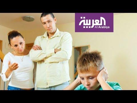 صباح العربية | لماذا يكذب طفلي؟  - نشر قبل 3 ساعة