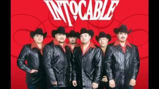 Intocable - El Poder De Tus Manos
