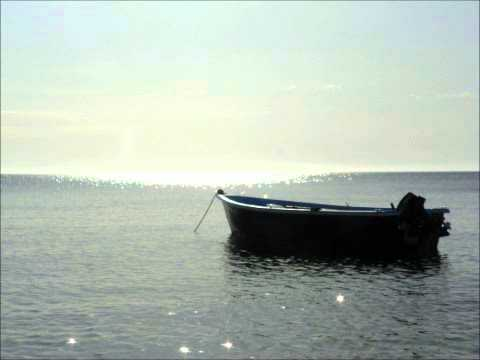 Navegar é Preciso - Lula Pena (Os Argonautas, De Caetano Veloso )