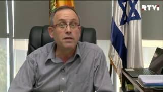Палестинские заключенные в Израиле объявили голодовку