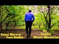 Download Ennai Marava Yesu Nadha by Dilip Kumar from Rapha Music Ministries MP3 song and Music Video