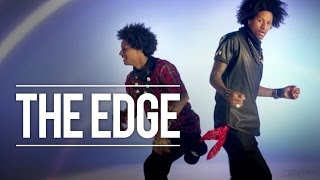 The Edge: Empire of the Sun - Celebrate (Tommy Trash Remix) #CokeREDMoves