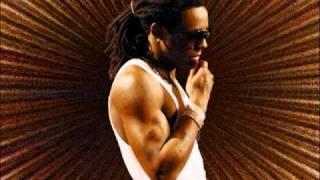 Gonorrhea-Lil Wayne Ft. Drake