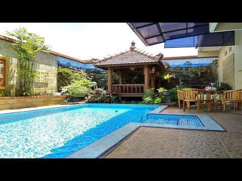 villa-cemara,-akomodasi-mewah-dekat-museum-angkut