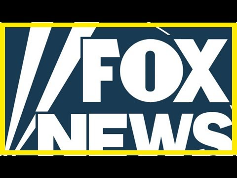 The Fox News - 2 dead after boat capsizes in Gulf of Finland pilotage