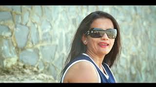 Mr Jatt | Manmohan Sidhu | Sukhbir Sandhu | Goyal Music