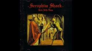 Watch Seraphim Shock Rise  Resist video