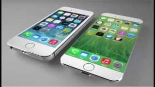 iPhone 6 Battery Will Last Longer [Report] ► Win an iPhone, iPad or iMac!