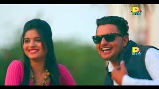 Haryanvi Songs - Full Serious - Latest Haryanvi Song 2015 - Haryanvi Hot Songs