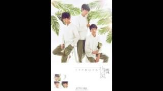 小精灵-TFBOYS (完整音源)