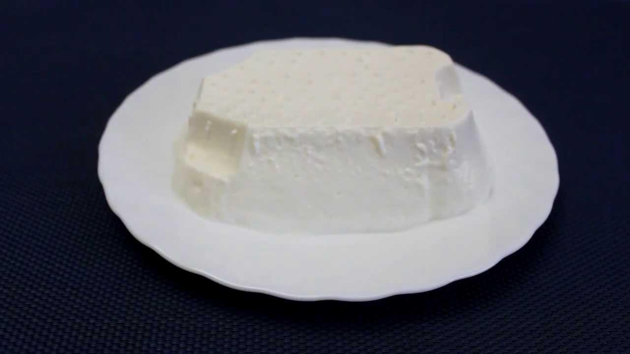 Йогурт в йогуртнице витек рецепты