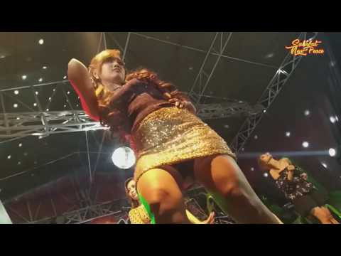 DJ Full SEXI DANCE EDOT dan AYU VAGANZA KELIHATAN DALEMANNYA (Cover)