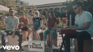Ward Thomas - You've Got a Friend (Snug Sessions) [Carole King Cover]