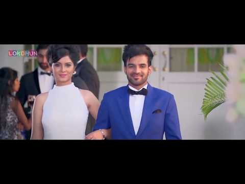 Jaan Song WhatsApp Status | Happy Raikoti