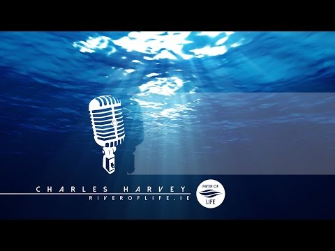 Charles Harvey - Knowing God