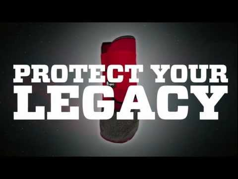 Protect Your Legacy