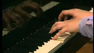 Zoltan Kocsis plays Rachmaninov Sonata No. 2 Op. 36 - 1913 version