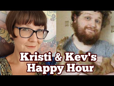kristi-&-kev's-happy-hour:-dr-who-'rosa'-review