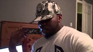 Youtube Vigilante Justice: DEEPSEAharpoon