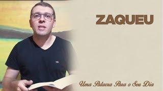ZAQUEU | MARCELO STREIT |  20/11/18