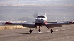 Benson AZ Airport Fly-In 2014