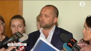 видео Макс ПОЛЯКОВ