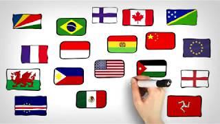 TOEFL ITP® Test Presentation
