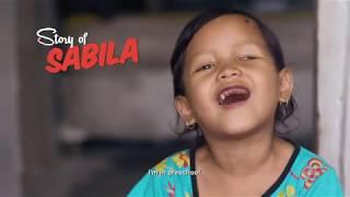 Story of SABILA