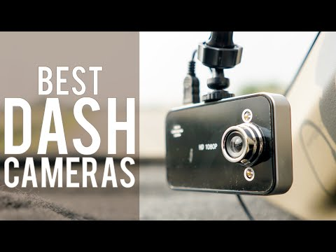 top-5:-best-dash-cams---tech-bee-🐝
