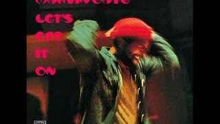 Video Marvin Gaye-Come Get to This-1973 download MP3, 3GP, MP4, WEBM, AVI, FLV Juli 2018