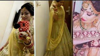 Bridal tiktok marriage reception dance tiktok   Meesat trends  