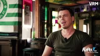 Celtic Worms: Hohe Ideale und ein Pub als Clubhaus