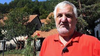 Kraljeva Sutjeska ostala bez dućana i bez brice