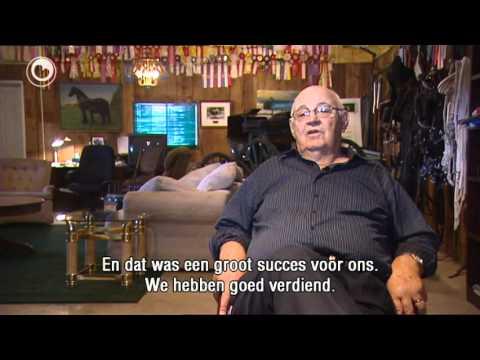 Fryslân DOK: Frysk Bloed yn Kanada