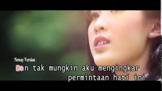 Nana Sheme - Permintaan Hati