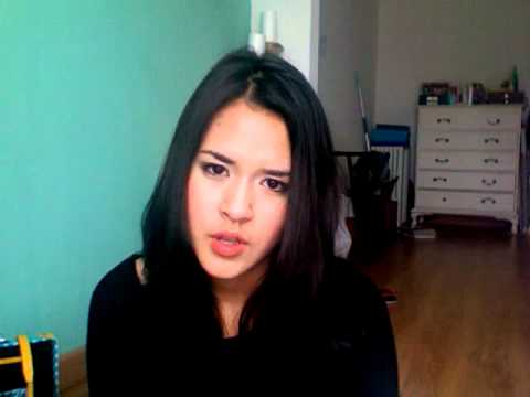 Someday (John Legend) cover by Raisa