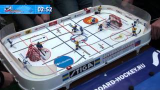 Настольный хоккей-Tablehockey-9champ-RUS-tourn2-DMITRICHENKO-MILORADOV-Game5-com-TIT
