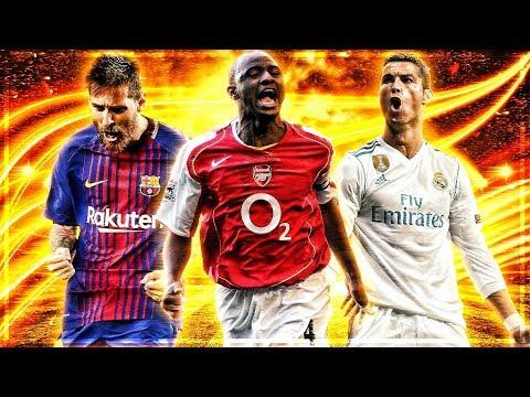 FUT CHAMPIONS   VAMOS A POR EL TOP100    FIFA 18